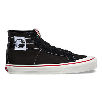 Sk8-Hi 138 Decon SF | Shop At Vans