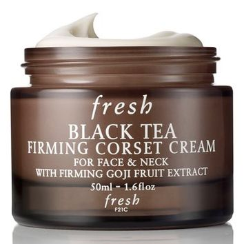 Fresh® Black Tea Firming Corset Cream | Nordstrom