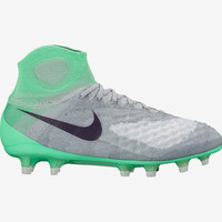 Nike Magista Obra II Firm Ground W