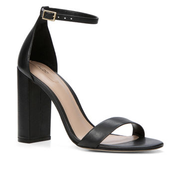 Margaree Heels | Women's Sandals | ALDOShoes.com