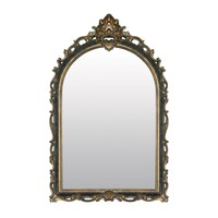 26-5545M Arched Acanthus Mirror - Free Shipping!