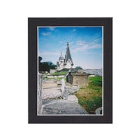 New Orleans Cypress Cemetery print ready to by twistedpixelstudio