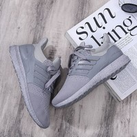 ONETOW Couple Summer Shoes [10277049351]