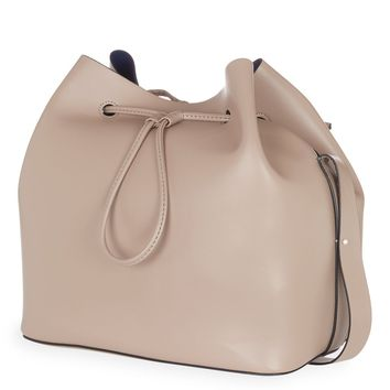 STELLA Soft Bucket Bag | Topshop