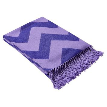 PBteen Essential Throw