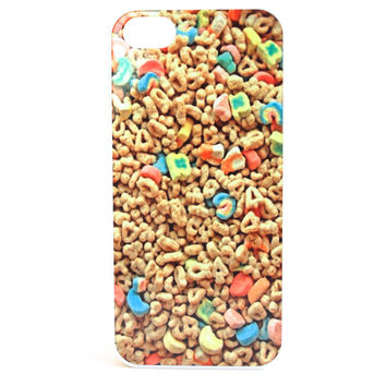 Cereal Phone Case