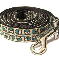 6ft Dog Leash- Choose Your Matching Style