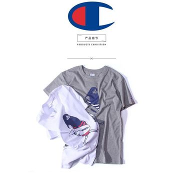 Vintage Couple Short Sleeve High Quality T-shirts [10269441031]