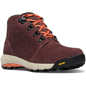 Danner Women's Inquire Chukka Boots