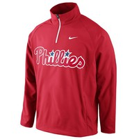Nike Philadelphia Phillies Hot Corner Jacket - Men