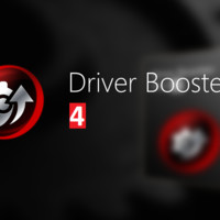 IObit Driver Booster 4 Crack with Lifetime Serial Keys Download
