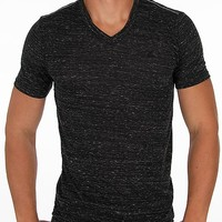 Hurley Basic V-Neck T-Shirt