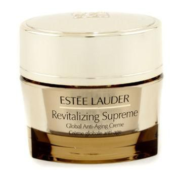 Revitalizing Supreme Global Anti-Aging Creme 30ml/1oz