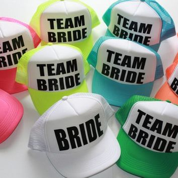 Bachelorette party hats, Bridesmaid party, CUSTOM COLORS and TEXTS Hats, Bridesmaid trip, Bridesmaid weekend, Miami party, Mexico party, as3