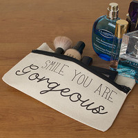 'Smile You Are Gorgeous' Case