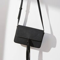Corrine Envelope Crossbody Bag
