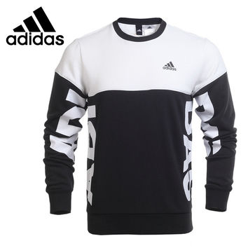 Original New Arrival Men's Pullover Jerseys Sportswear