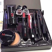 Make-up Hot Deal On Sale Beauty Professional Stylish Hot Sale Set Make-up Palette [11599158287]