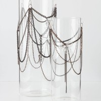Chained Vase