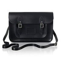 The Classic | The Cambridge Satchel Company