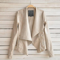 Women's Leather Jackets, Women Leather Outerwear