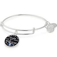 HARRY POTTER™ When in Doubt Charm Bangle