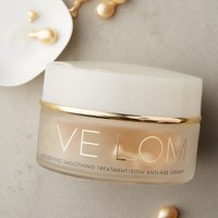 Eve Lom Age Defying Smoothing Treatment in White Size: One