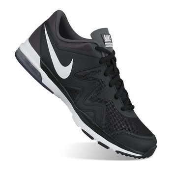 Nike Air Sculpt TR 2 Women's Cross-Trainers (Black)