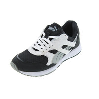 Puma Boys Future R698 Lightweight Casual Shoes