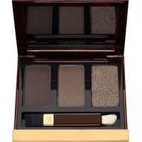 Tom Ford Beauty Ombre Eye Color, She Wolf