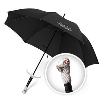 Game of Thrones Longclaw Umbrella