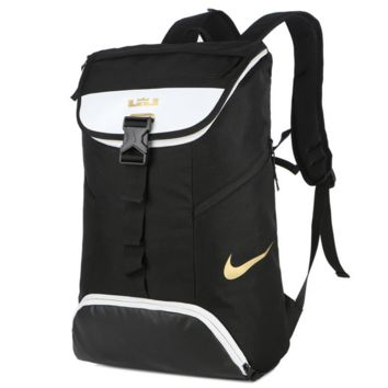 Large Laptop College School Bookbag Travel Bag