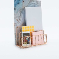 Cabo Letter Holder - Urban Outfitters