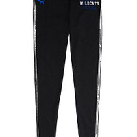 University of Kentucky Bling Legging - PINK - Victoria's Secret