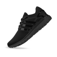 adidas mi Energy Cloud Shoes - White | adidas US