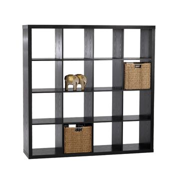 Nysted Room Divider