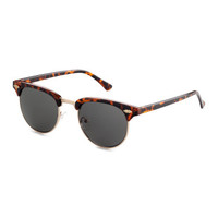 H&M Sunglasses $9.95