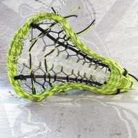 "Featured ""The Hound"" LE Complete Head 