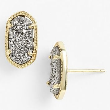 Kendra Scott Ellie Earrings | Nordstrom