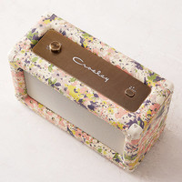 Crosley Harper Floral Wireless Speaker | Urban Outfitters