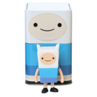 Funko Adventure Time Mystery Minis Blind Box Vinyl Figure