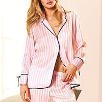 Silk Pajama - Dream Angels® - Victoria's Secret