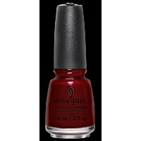 China Glaze - Seduce Me 0.5 oz - #72036