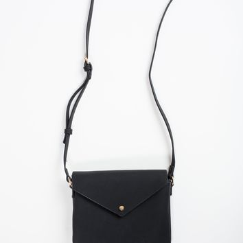 Sheila Envelope Crossbody Bag