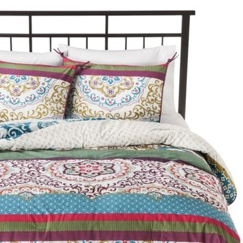 Boho Boutique™ Taj Comforter Set