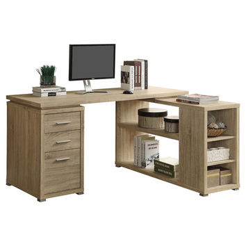 Best L Shaped Corner Desk Products On Wanelo