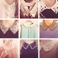 collar shirts forever 21 - Google Search
