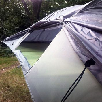 Stingray Tree Tent Combo Deal