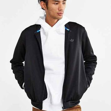 adidas-sport-luxe-track-jacket number 1