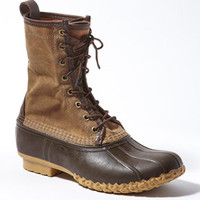 FOOTWEAR: Men's | Free Shipping at L.L.Bean
